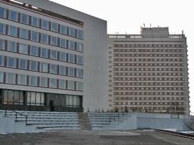 Белорусский государственный университет физической культуры БГФК